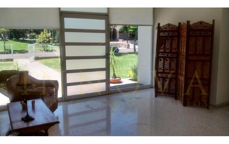 Foto de casa en venta en  , independencia, irapuato, guanajuato, 1757350 No. 06
