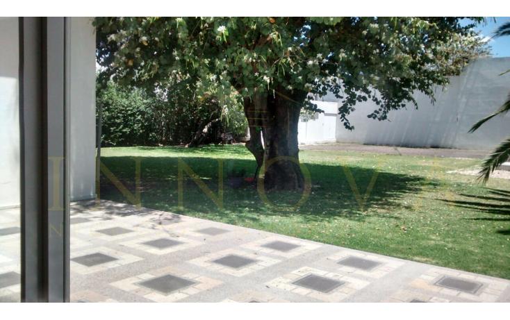 Foto de casa en venta en  , independencia, irapuato, guanajuato, 1757350 No. 08