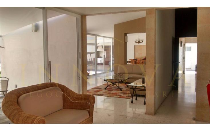 Foto de casa en venta en  , independencia, irapuato, guanajuato, 1757350 No. 09