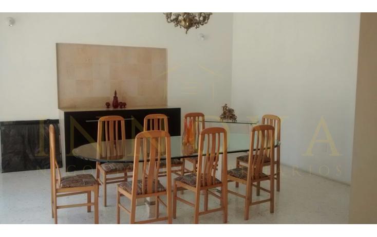 Foto de casa en venta en  , independencia, irapuato, guanajuato, 1757350 No. 11