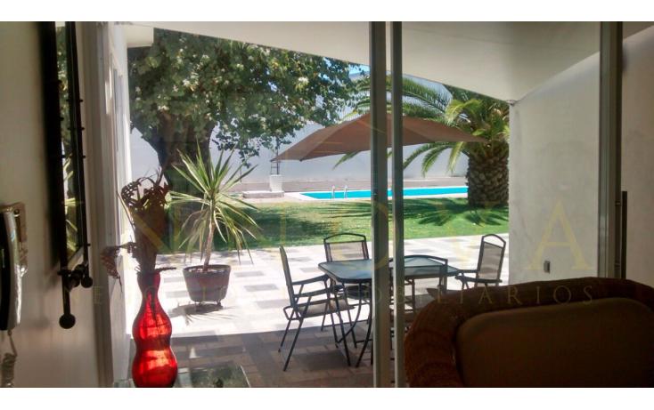 Foto de casa en venta en  , independencia, irapuato, guanajuato, 1757350 No. 13