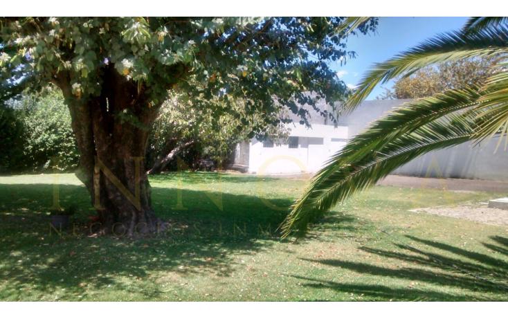 Foto de casa en venta en  , independencia, irapuato, guanajuato, 1757350 No. 17