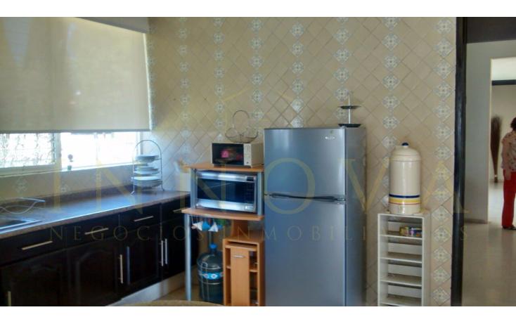 Foto de casa en venta en  , independencia, irapuato, guanajuato, 1757350 No. 18