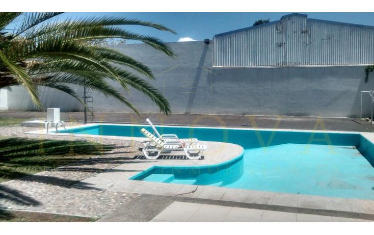 Foto de casa en venta en  , independencia, irapuato, guanajuato, 1757350 No. 19