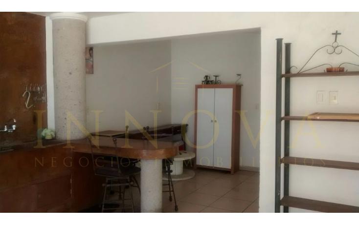 Foto de casa en venta en  , independencia, irapuato, guanajuato, 1757350 No. 20