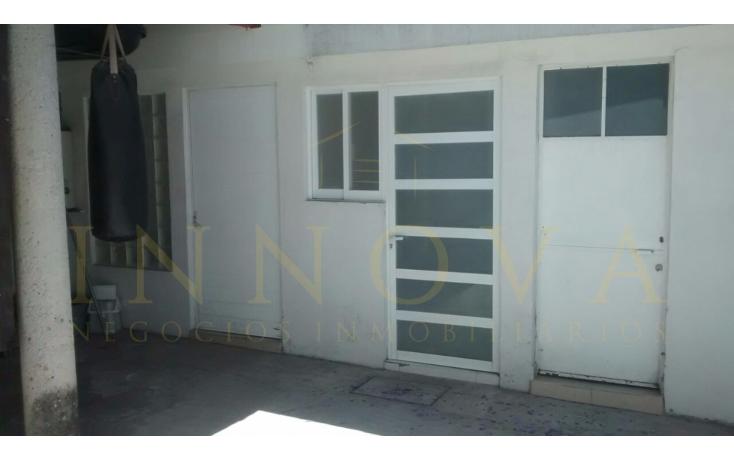 Foto de casa en venta en  , independencia, irapuato, guanajuato, 1757350 No. 21