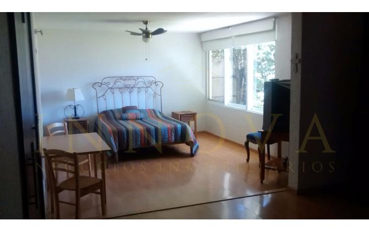 Foto de casa en venta en  , independencia, irapuato, guanajuato, 1757350 No. 23
