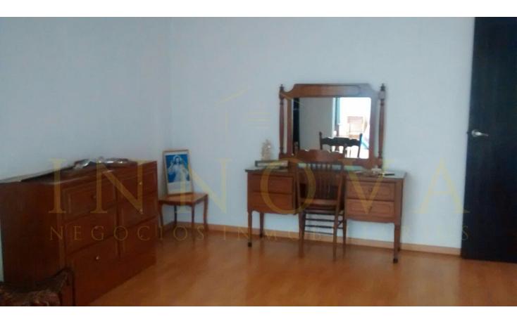 Foto de casa en venta en  , independencia, irapuato, guanajuato, 1757350 No. 24