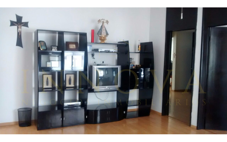 Foto de casa en venta en  , independencia, irapuato, guanajuato, 1757350 No. 27