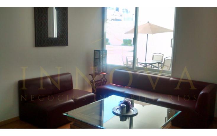 Foto de casa en venta en  , independencia, irapuato, guanajuato, 1757350 No. 31