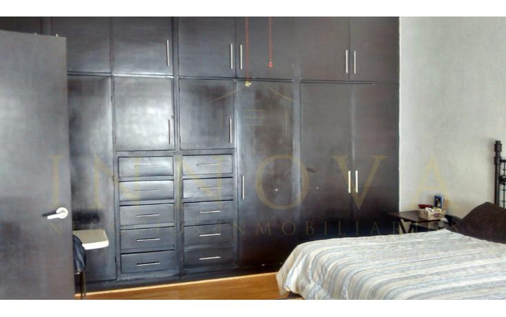 Foto de casa en venta en  , independencia, irapuato, guanajuato, 1757350 No. 32