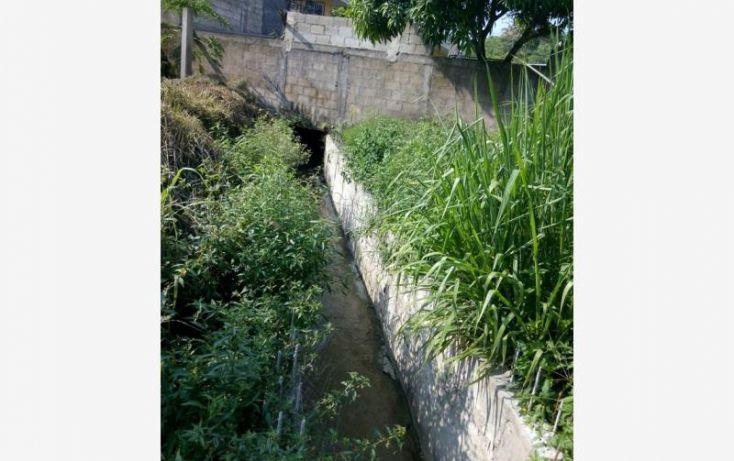Foto de terreno habitacional en venta en independencia, joaquín hernandez galicia, tuxpan, veracruz, 1363807 no 02
