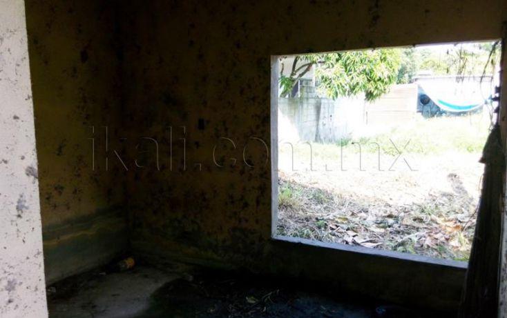 Foto de terreno habitacional en venta en independencia, joaquín hernandez galicia, tuxpan, veracruz, 1363807 no 07