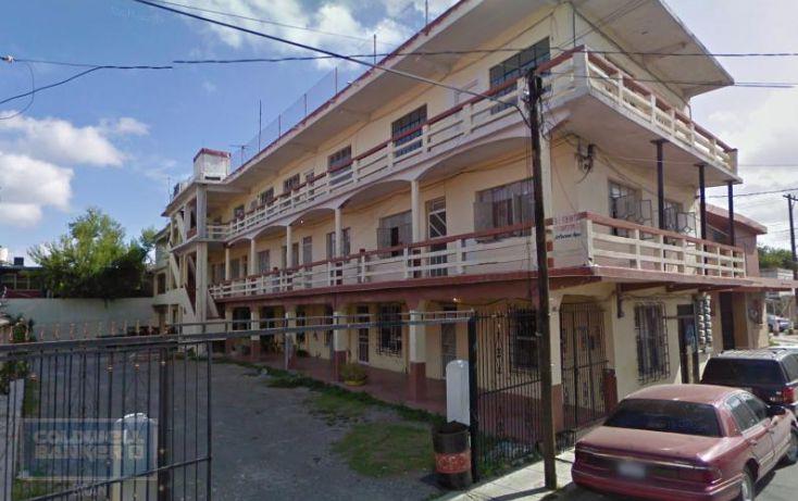 Foto de edificio en venta en independencia lote 35 y 37, matamoros centro, matamoros, tamaulipas, 1808731 no 01