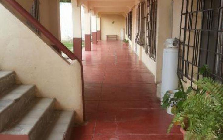 Foto de edificio en venta en independencia lote 35 y 37, matamoros centro, matamoros, tamaulipas, 1808731 no 02
