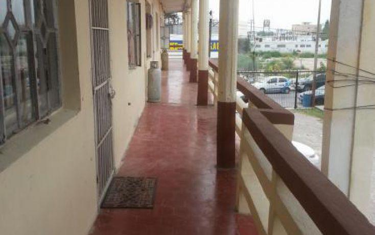 Foto de edificio en venta en independencia lote 35 y 37, matamoros centro, matamoros, tamaulipas, 1808731 no 03