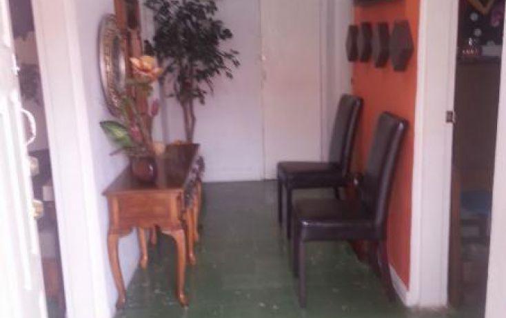 Foto de edificio en venta en independencia lote 35 y 37, matamoros centro, matamoros, tamaulipas, 1808731 no 04