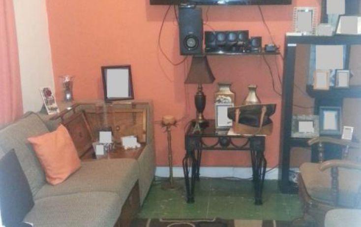 Foto de edificio en venta en independencia lote 35 y 37, matamoros centro, matamoros, tamaulipas, 1808731 no 06