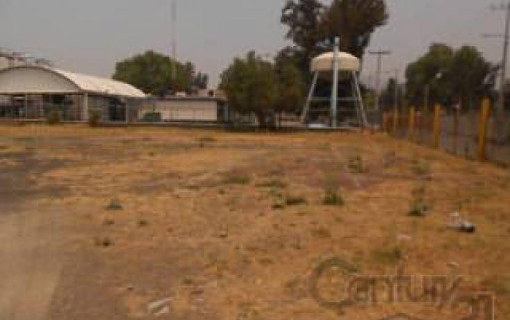 Foto de terreno habitacional en venta en independencia, manuel m lópez iii, tláhuac, df, 1696918 no 01