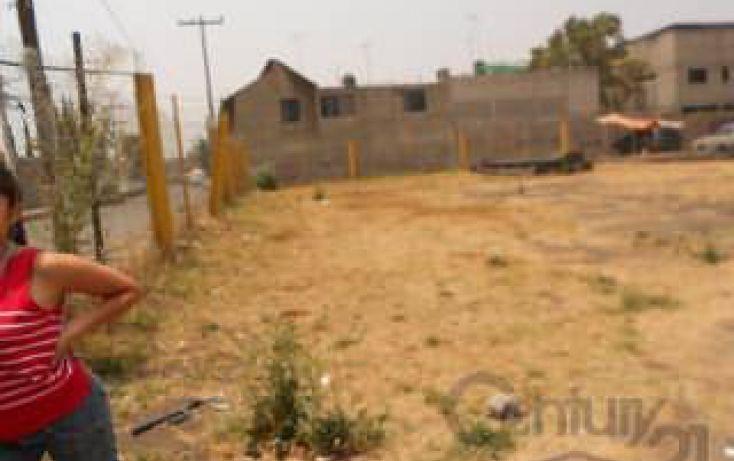 Foto de terreno habitacional en venta en independencia, manuel m lópez iii, tláhuac, df, 1696918 no 03