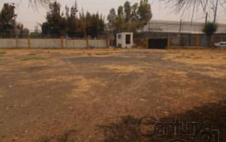 Foto de terreno habitacional en venta en independencia, manuel m lópez iii, tláhuac, df, 1696918 no 06