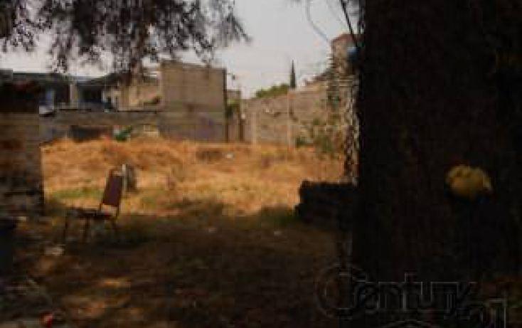 Foto de terreno habitacional en venta en independencia, manuel m lópez iii, tláhuac, df, 1696918 no 07