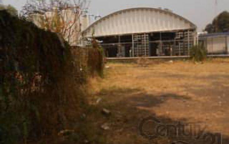 Foto de terreno habitacional en venta en independencia, manuel m lópez iii, tláhuac, df, 1696918 no 08