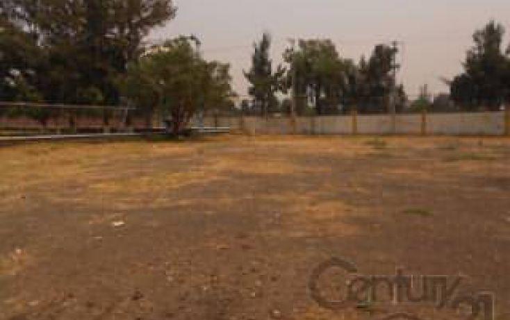 Foto de terreno habitacional en venta en independencia, manuel m lópez iii, tláhuac, df, 1696918 no 09