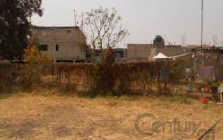 Foto de terreno habitacional en venta en independencia, manuel m lópez iii, tláhuac, df, 1696918 no 13