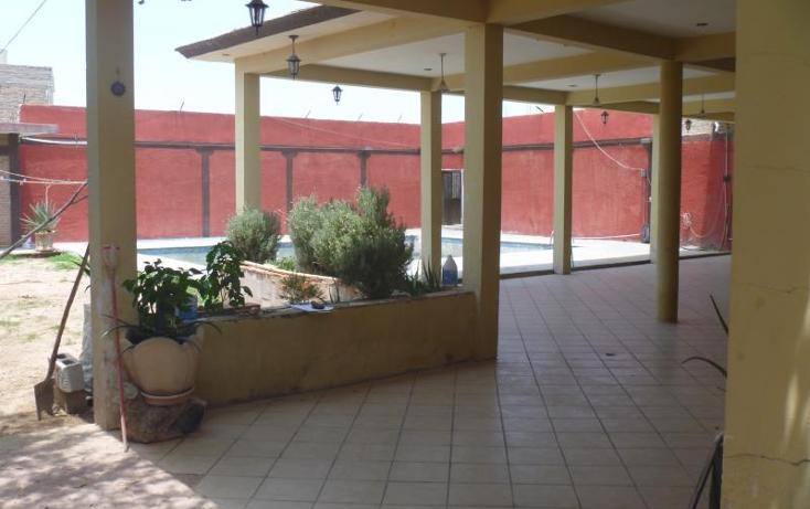 Foto de rancho en venta en  , independencia, matamoros, coahuila de zaragoza, 1104029 No. 03