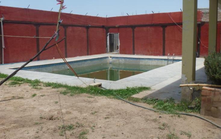 Foto de rancho en venta en  , independencia, matamoros, coahuila de zaragoza, 1104029 No. 05