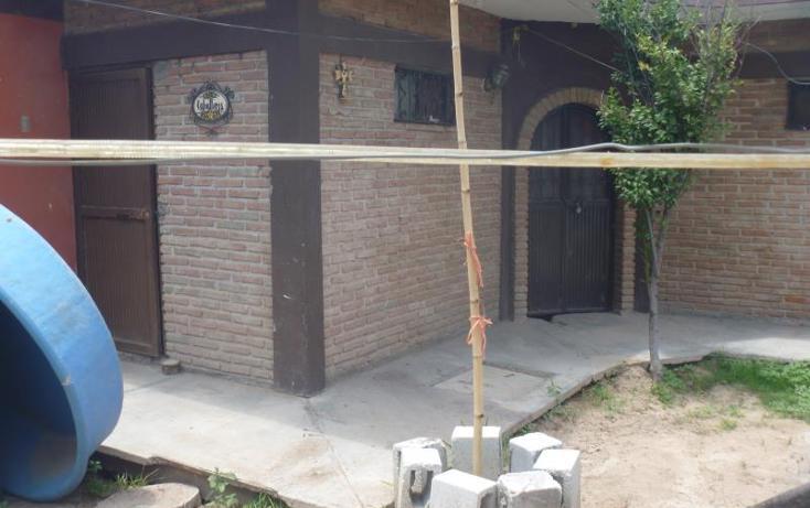 Foto de rancho en venta en  , independencia, matamoros, coahuila de zaragoza, 1104029 No. 07