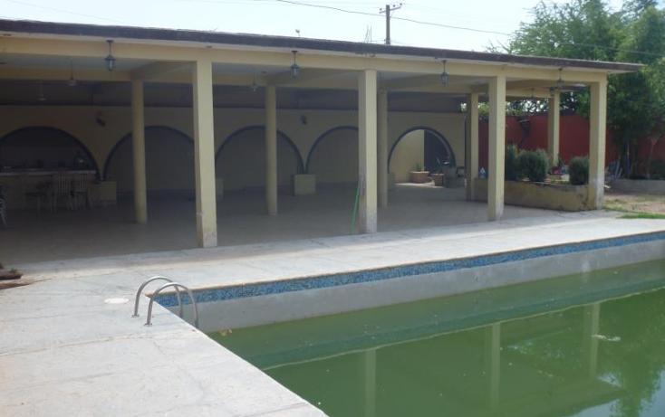 Foto de rancho en venta en  , independencia, matamoros, coahuila de zaragoza, 1104029 No. 08