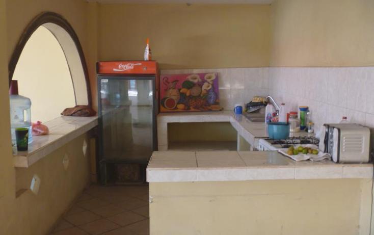 Foto de rancho en venta en  , independencia, matamoros, coahuila de zaragoza, 1104029 No. 10