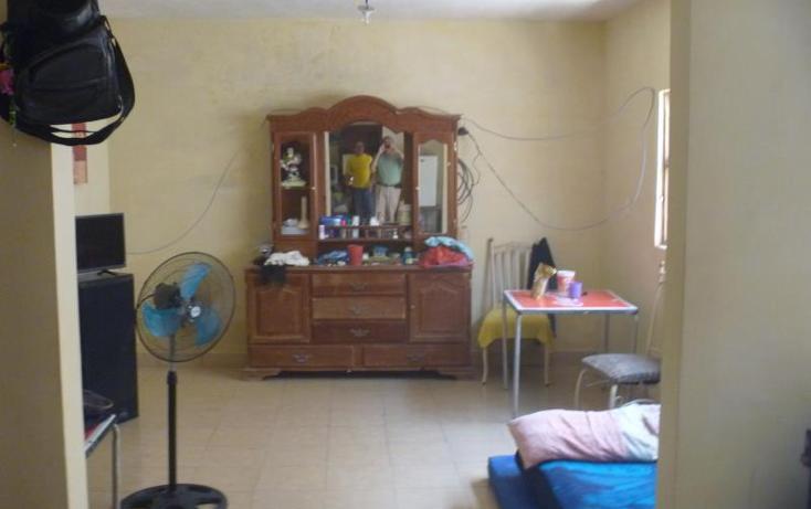 Foto de rancho en venta en  , independencia, matamoros, coahuila de zaragoza, 1104029 No. 13