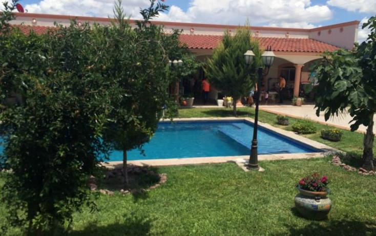 Foto de rancho en venta en, independencia, matamoros, coahuila de zaragoza, 1547606 no 01