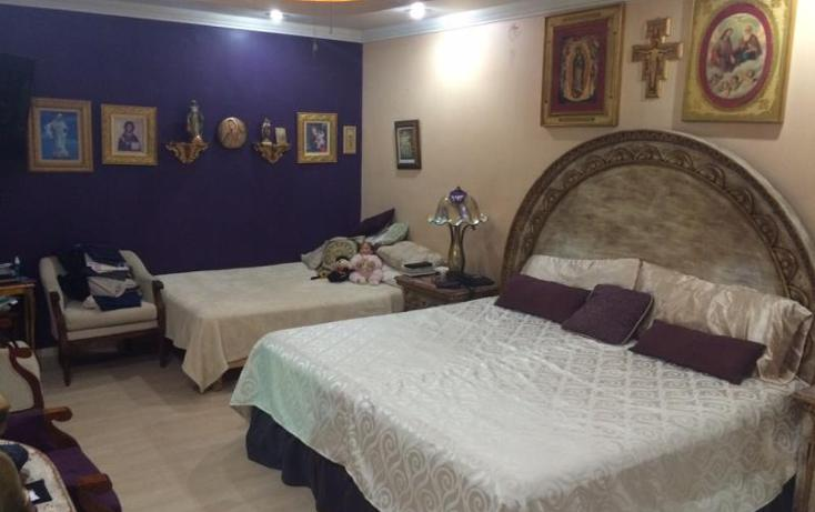 Foto de rancho en venta en  , independencia, matamoros, coahuila de zaragoza, 1547606 No. 04