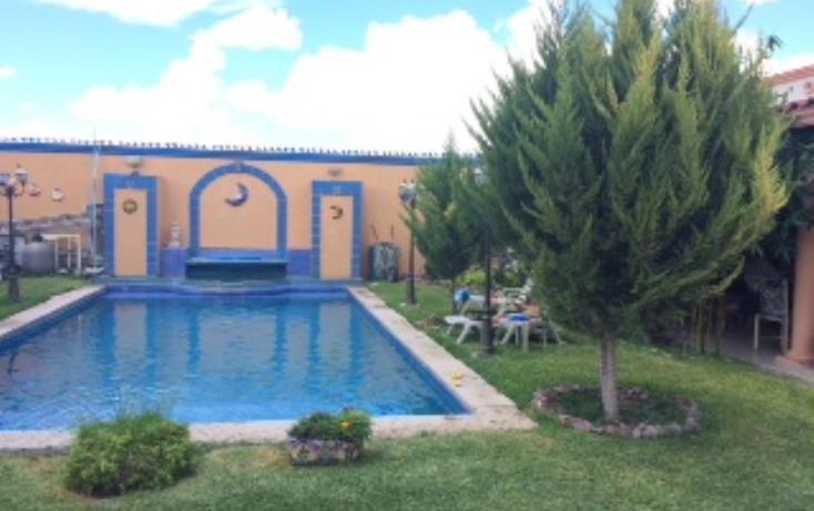 Foto de rancho en venta en  , independencia, matamoros, coahuila de zaragoza, 1547606 No. 06