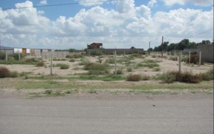 Foto de terreno habitacional en venta en, independencia, matamoros, coahuila de zaragoza, 579527 no 02