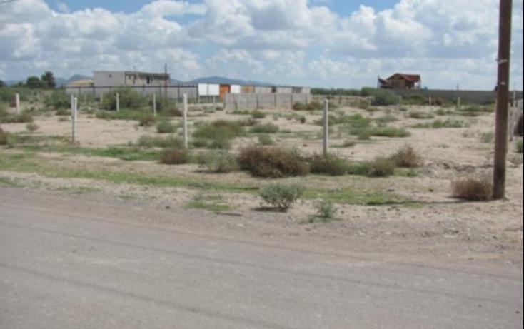 Foto de terreno habitacional en venta en, independencia, matamoros, coahuila de zaragoza, 579527 no 03
