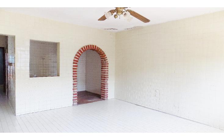 Foto de casa en venta en  , independencia, mazatlán, sinaloa, 1662968 No. 03