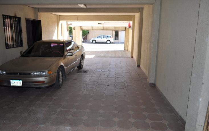 Foto de casa en venta en  , independencia, mexicali, baja california, 1520251 No. 02