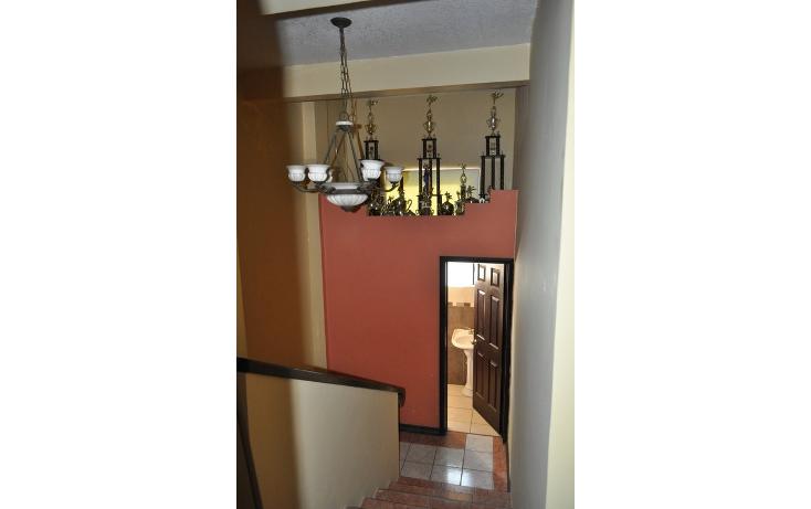 Foto de casa en venta en  , independencia, mexicali, baja california, 1520251 No. 04
