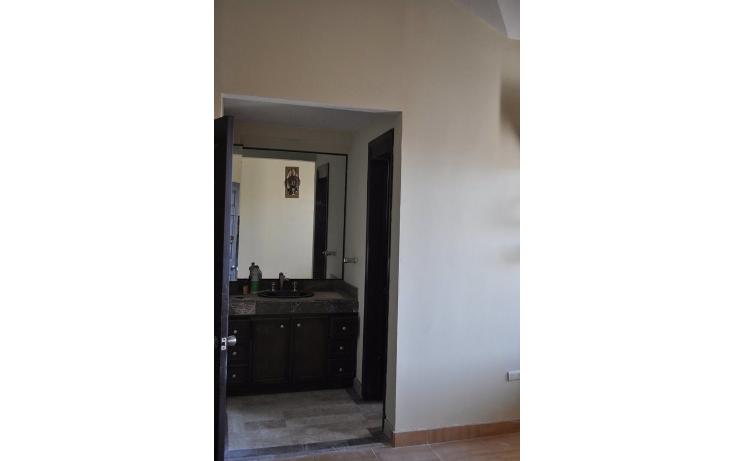 Foto de casa en venta en  , independencia, mexicali, baja california, 1520251 No. 08