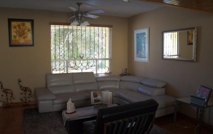 Foto de casa en venta en  , independencia, mexicali, baja california, 1636082 No. 03