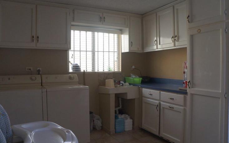 Foto de casa en venta en  , independencia, mexicali, baja california, 1636082 No. 06