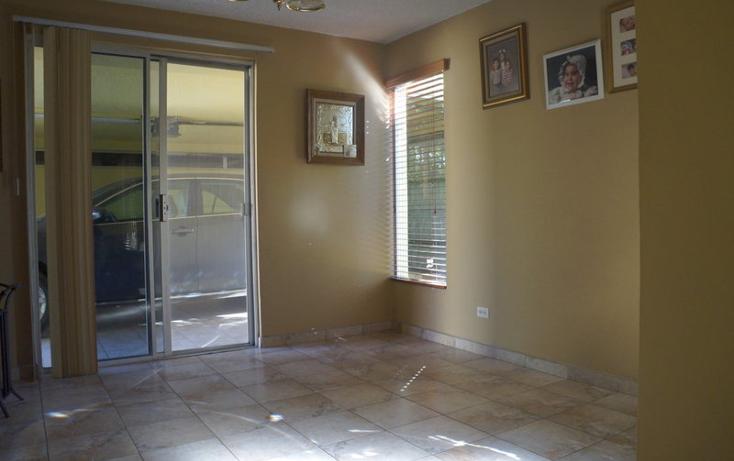 Foto de casa en venta en  , independencia, mexicali, baja california, 1636082 No. 07