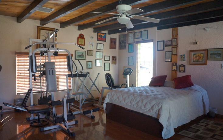 Foto de casa en venta en  , independencia, mexicali, baja california, 1636082 No. 10