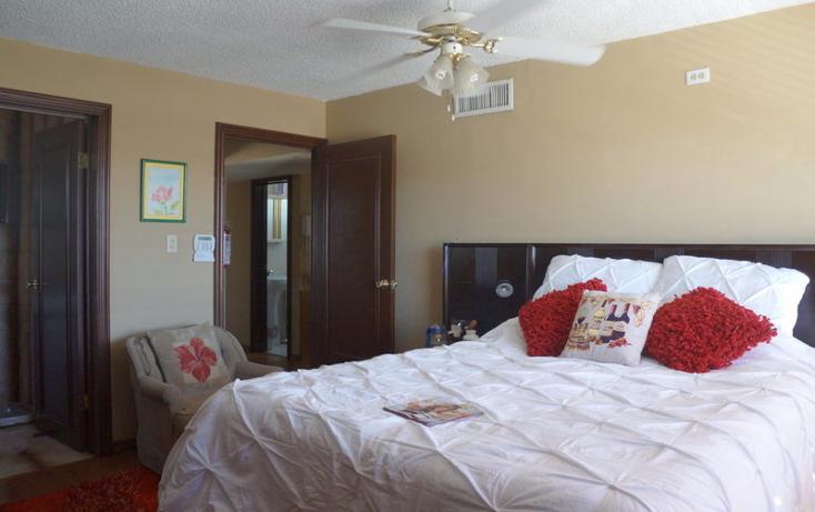 Foto de casa en venta en  , independencia, mexicali, baja california, 1636082 No. 11