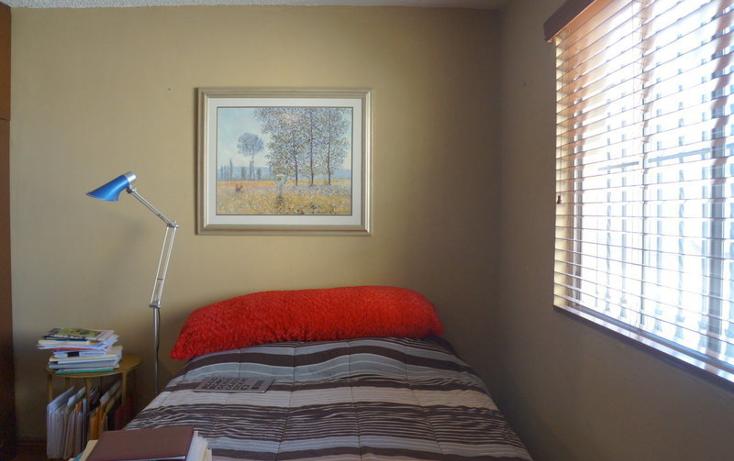 Foto de casa en venta en  , independencia, mexicali, baja california, 1636082 No. 12